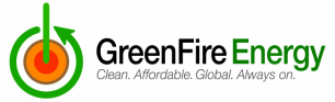 GreenFire Energy
