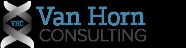 Van Horn Consulting